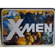 X-Men Playing Cards in Keepsake Tin