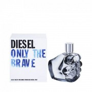 DIESEL - Only the Brave EDT 50 ml férfi