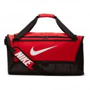 Nike Brasilia Medium Sporttas