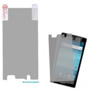 Protector LCD Pantalla Xperia Ion Lt28i Twin Pack