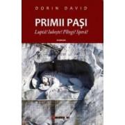 Primii pasi - Dorin David