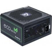 Napajanje 500W Chieftec GPE-500S, Eco serija Standardno