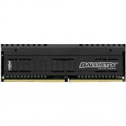 4GB DDR4 3000MHz Crucial Ballistix Elite CL15