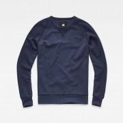 G Star Raw Toublo Sweater