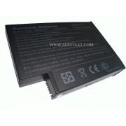 Батерия за HP XE4100 XE4400 XE4500 ZE4000 NX9005 NX9010 NX9020 NX9030 F4812A F4809A