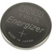 Baterija Energizer CR2450 3V