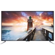 Televizor Panasonic TX-40C320E, LED, Full HD, Smart Tv, 101cm