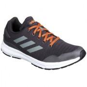 Adidas Men's Stargon M Multicolor Sports Shoes