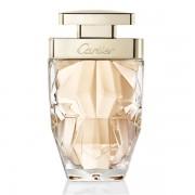 Cartier La Panthere Eau de Parfum Legere 50 ml spray