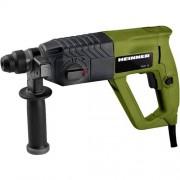 Ciocan Rotopercutor Heinner ROH12. 620W, 1000rpm, Mandrina 24mm