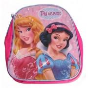 Disney Kinder rugtasje met prinsessen