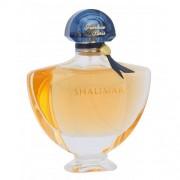 Guerlain Shalimar eau de toilette 90 ml за жени