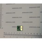 Ресет чип Bk Lex E 230/ 340/ 342 - 2.5k