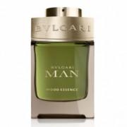 Bulgari Man Wood Essence eau de parfum uomo 60 ml vapo