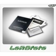 Bezklejowa osłona LCD GGS LARMOR 4G Sony NEX-7