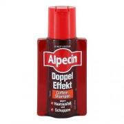 Dr. Kurt Wolff GmbH & Co. KG ALPECIN Doppelt Effekt Shampoo 200 ml