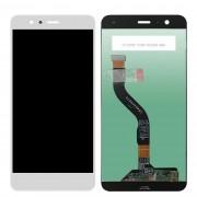 Display cu touchscreen Huawei P10 Lite Alb