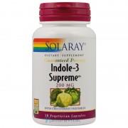 Indole-3 Supreme 30 capsule