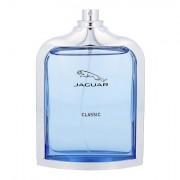 Jaguar Classic eau de toilette 100 ml Tester uomo