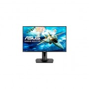 "Monitor Gaming Asus 27"", TN, 1ms, 144Hz, Full HD, HDMI, Display Port, FreeSync, VG278Q, Negru"