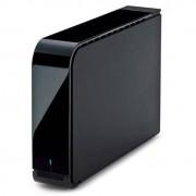 BUFFALO TECNOLOGY Drivestation Velocity 1.0tb Usb 3.0