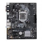 Placa de baza PRIME B360M-K, Socket 1151 v2, mATX