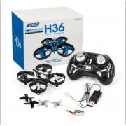 Drona JJRC H36 Mini 2.4G 4CH 6 Axis Headless Mode RC Mini Quadcopter - JJRC
