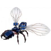 LEGO Marvel Superheros Ant Man Loose Flying Ant not a set