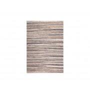 Dutchbone Carve vloerkleed 170 x 240 cm multi wol/katoen mix