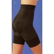 Scudotex 750 alakformáló nadrág
