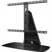 """Sanus WSTV1 Swivel Universal TV Base for TVs 32"""""""" to 60"""""""" and up to 60 lbs."""
