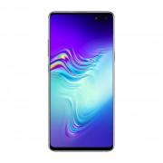 Samsung S10 5g 256 Gb Majestic Black Italia Brand