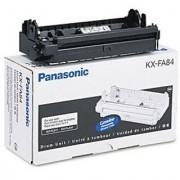 Panasonic KX-FA84 Drum Unit