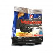 Pasta pentru soareci Vebitox 100gr.