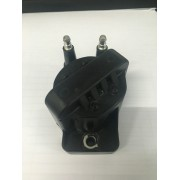 holden commodore v6 supercharged l67 coils genuine gm holden