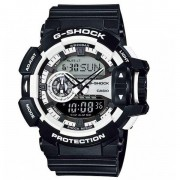 Casio - G-Shock GA-400-1A