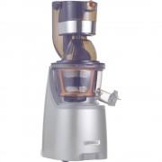 Spori sokovnik Kenwood Home Appliance JMP800SI 250 W Aluminij (brušeni) boja