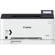 Imprimanta Laser Color Canon LBP7010CN Retea A4