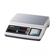 Cantar electronic CAS PR PLUS-II 15/30