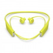 Sony SBH70 Resistente al agua Sports Bluetooth Headset - Verde