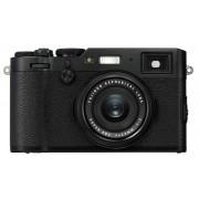 Fujifilm X100F - Noir