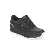 Asics Rövid szárú edzőcipők GEL-LYTE III para nők