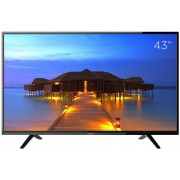 "Skyworth 43"" Digital Full HD LED TV *TV license*"
