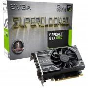 Tarjeta De Video EVGA Nvidia GTX 1050 Gaming 3GB DDR5 03G-P4-6153-KR