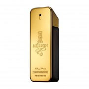 One Million de Paco Rabanne Eau de Toilette 100 ml