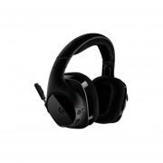 Auriculares Gamer Logitech Wireless G533 Prodigy