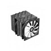 Cooler procesor ID-Cooling SE-207