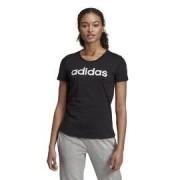 Adidas W linear tee 1 EI4569 XL