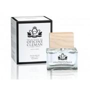 Guam neroli blanc eau de parfum