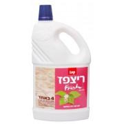 Detergent pardoseli Sano Floor Fresh Jasmine 4-in-1 2L
